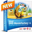 DVD MovieFactory® 6
